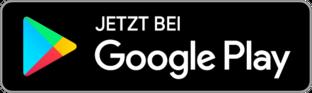 ProCTime App im Google Play Store